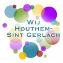 Update projecten kansenkaart Wij Houthem, april 2015