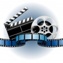 Videoclip Wij Houthem Sint Gerlach