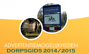 Dorpsgifs_2014-2014_voorkant