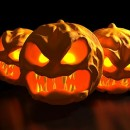 Schrijf je in voor de Halloweentocht van K.V.H.