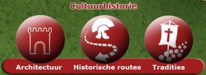 Cultuurhistorie