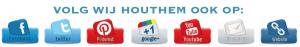 Wij_Houthem_social_media
