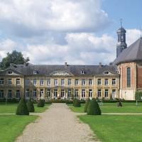 Chateau Sint Gerlach