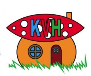 Halloweentocht K.V.H. @ Kantine VV IASON | Valkenburg | Limburg | Netherlands