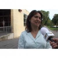 Vrijwilliger Judoclub Kano Houthem genomineerd