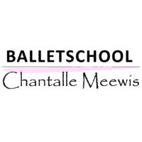 Balletschool Chantalle Meewis