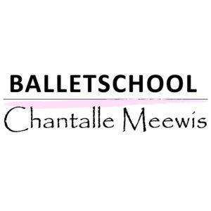 Open les presentatie Balletschool Chantalle Meewis @ Cultuurhuis Heerlen