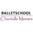 Open les presentatie Balletschool Chantalle Meewis