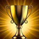 Leden Houthemse verenigingen genomineerd voor Sportprijzen: stem nu!