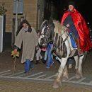 11 november dubbelfeest in Houthem-St. Gerlach