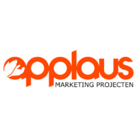 Applaus Marketing Projecten