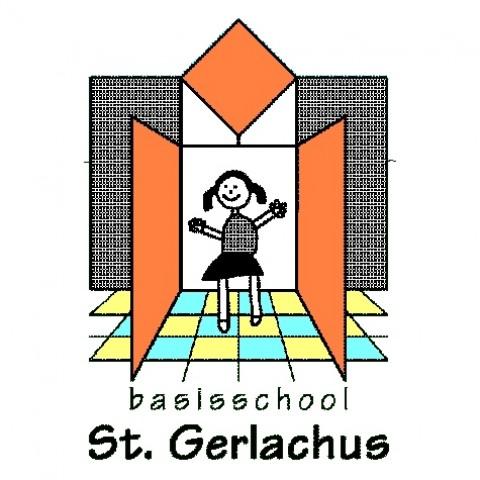 Basisschool Sint Gerlachus