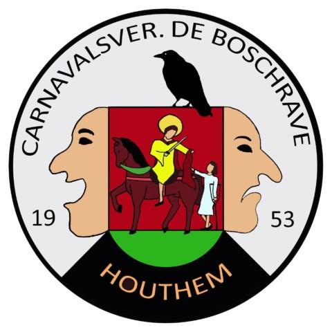 CV de Boschrave