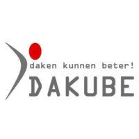 Dakube