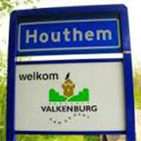 Dorpsraad Houthem-Sint Gerlach
