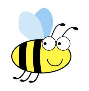Lezing over bijen (georganiseerd door Werkgroep Groen en Natuur) @ De Holle Eik | Valkenburg | Limburg | Netherlands