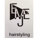 Emjé Hairstyling