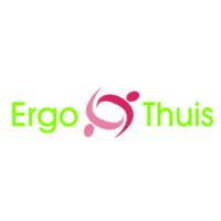 Ergo Thuis