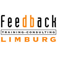 Feedback Limburg Training en Consulting