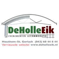 Gemeenschapshuis De Holle Eik