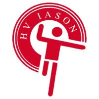 HV IASON