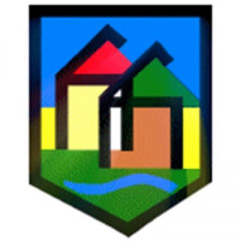 Heemkundevereniging Houthem-St. Gerlach
