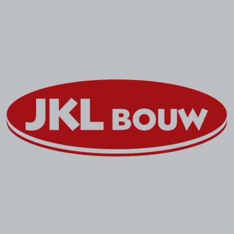 JKL Bouw