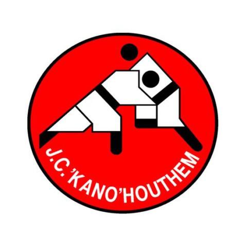 Judoclub Kano Houthem