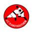 Nieuws van Judoclub Kano Houthem