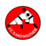 Succesvol Geuldaltoernooi van Judoclub Kano Houthem