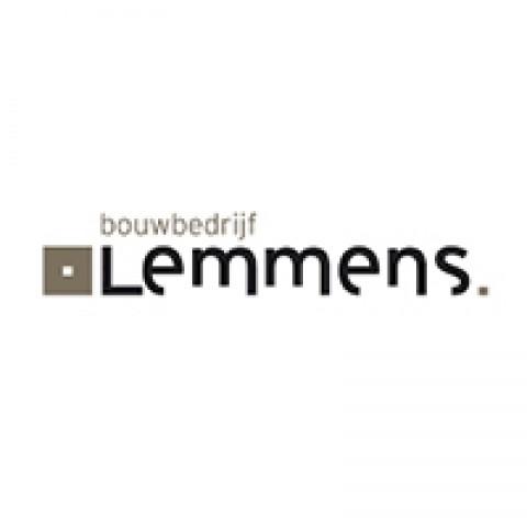 Bouwbedrijf Lemmens