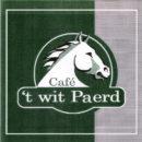 Café 't Wit Paerd