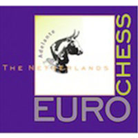 "Stichting ""Euro-Chess Foundation"" & ""Adelante Schaakt"""