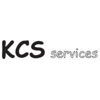 KCS services