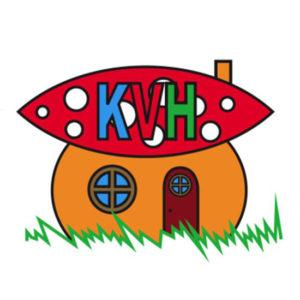 KVH kamp @ Scoutinggebouw Eygelshoven