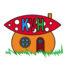 Schrijf uw kind(eren) in voor het kamp van KVH