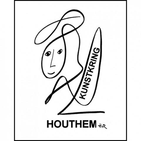 Kunstkring Houthem