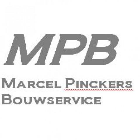 Marcel Pinckers