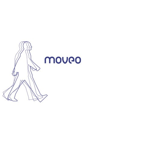 Moveo BV