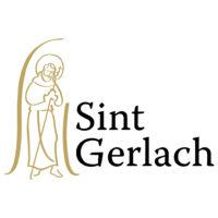 Parochie St. Gerlach