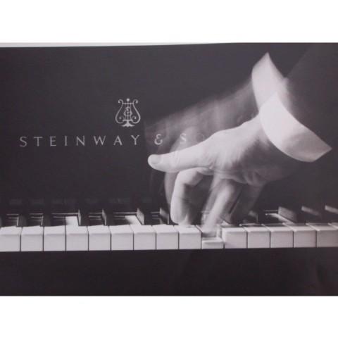 Piano en Keyboardschool René van Krugten