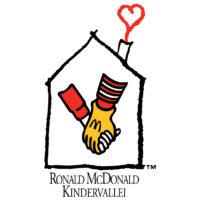 Ronald McDonald Kindervallei