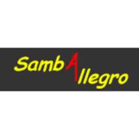 SambAllegro