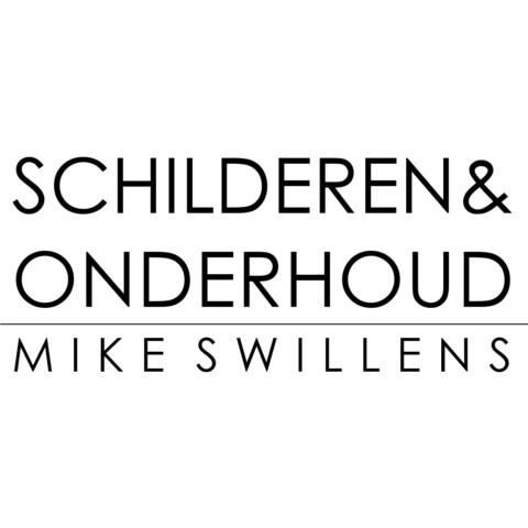Schilderen & Onderhoud Mike Swillens