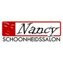 Schoonheidssalon Nancy Hardy