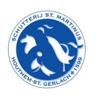 Schutterij Sint Martinus