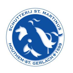 Houthems Zestalschieten @ Schietweide Schutterij Sint Martinus