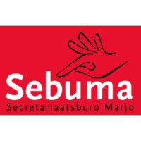 Sebuma