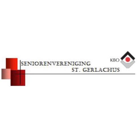 Seniorenvereniging St. Gerlachus