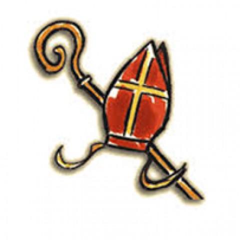 Sint Nicolaascomité
